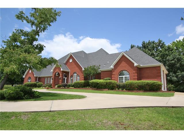Real Estate for Sale, ListingId: 32247672, Flint,TX75762