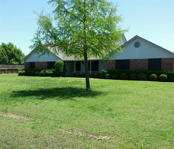 Real Estate for Sale, ListingId: 32284315, Palmer,TX75152
