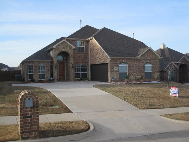 Real Estate for Sale, ListingId: 32246961, Kennedale,TX76060