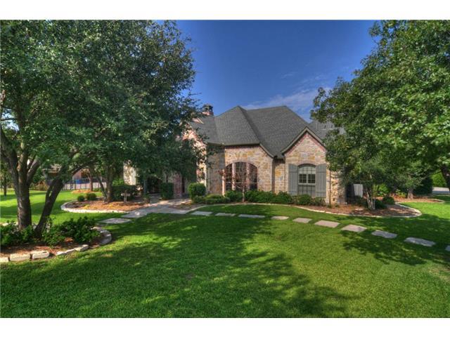 Real Estate for Sale, ListingId: 32246717, Celina,TX75009
