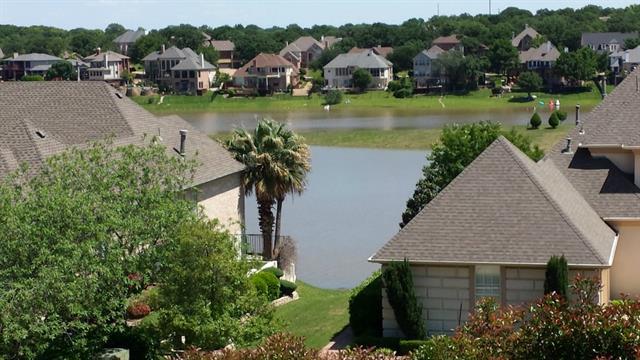 Real Estate for Sale, ListingId: 32294576, Highland Village,TX75077