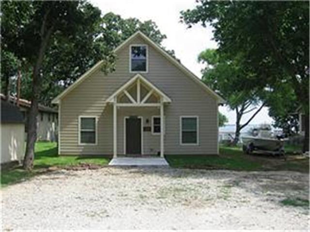 Real Estate for Sale, ListingId: 32247098, Streetman,TX75859