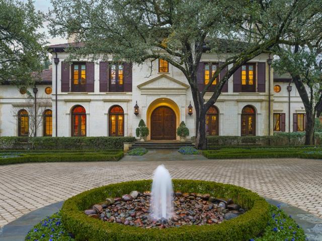 Real Estate for Sale, ListingId: 32247552, Dallas,TX75220