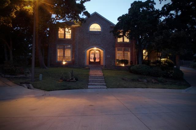 Real Estate for Sale, ListingId: 32283118, Highland Village,TX75077