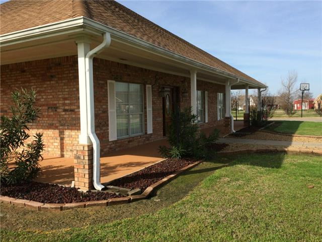 Real Estate for Sale, ListingId: 32246882, Kaufman,TX75142