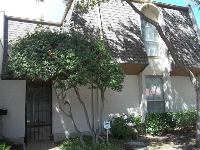Real Estate for Sale, ListingId: 32282265, Dallas,TX75243