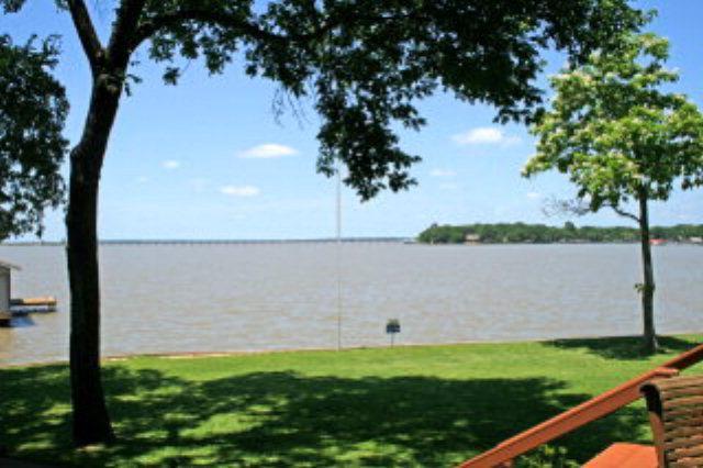 Real Estate for Sale, ListingId: 32247696, Gun Barrel City,TX75156
