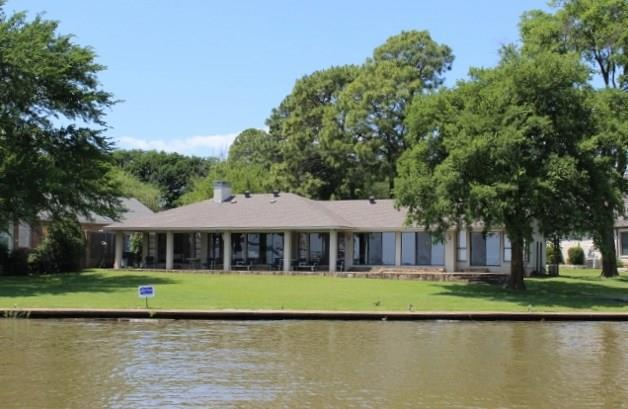 Real Estate for Sale, ListingId: 32284117, Gun Barrel City, TX  75156