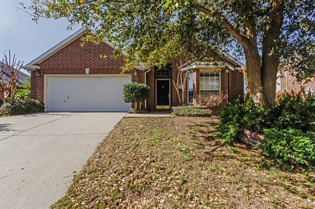 Real Estate for Sale, ListingId: 32562054, McKinney,TX75070