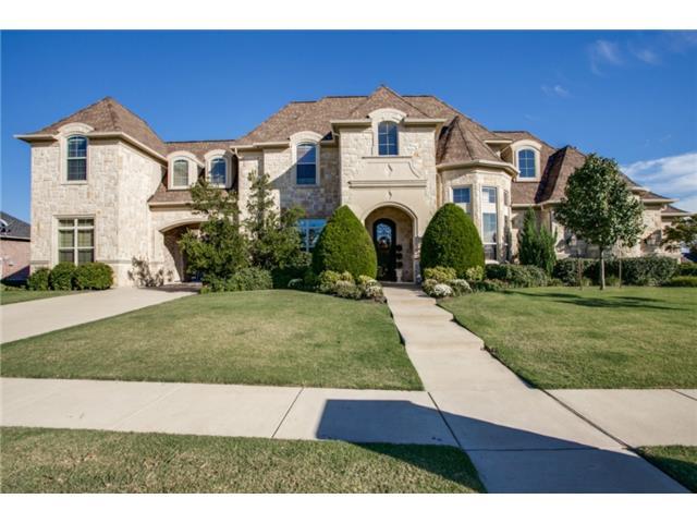 Real Estate for Sale, ListingId: 32282805, Heath,TX75032