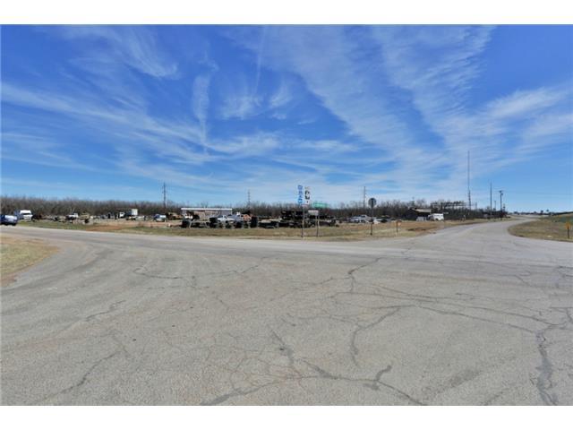 Real Estate for Sale, ListingId: 32282835, Trent,TX79561