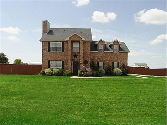 Real Estate for Sale, ListingId: 32282904, Celina,TX75009