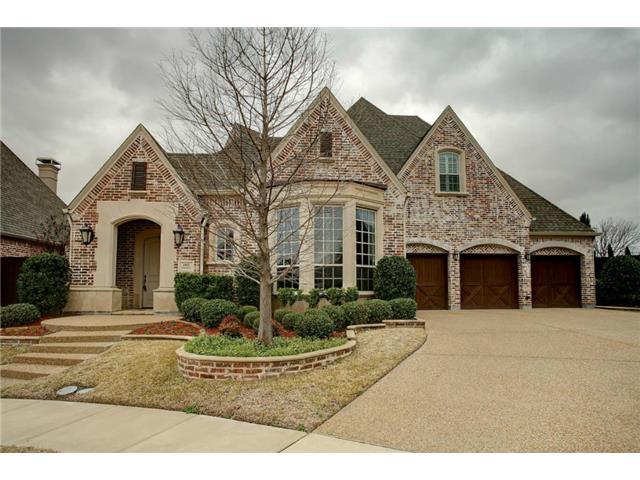 Real Estate for Sale, ListingId: 32282976, Allen,TX75013