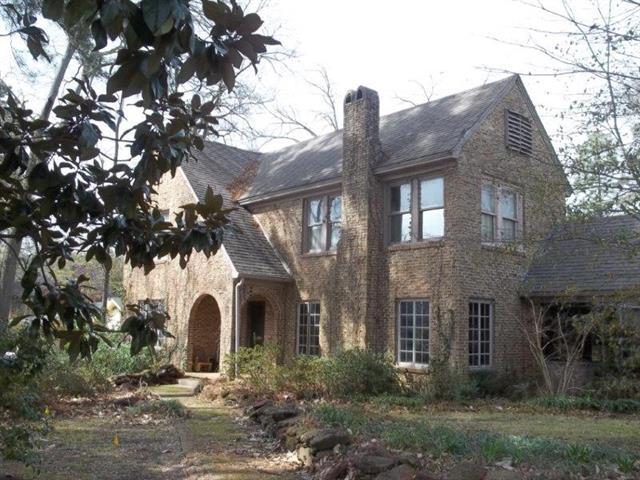 Real Estate for Sale, ListingId: 32282645, Marshall,TX75672