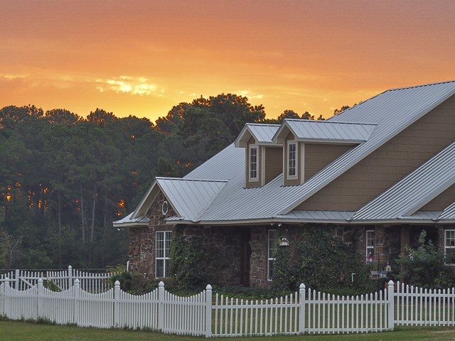 Real Estate for Sale, ListingId: 32333395, Mt Pleasant,TX75455