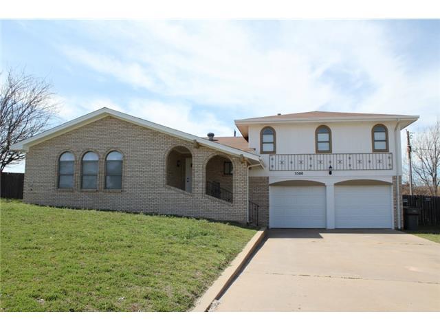 Real Estate for Sale, ListingId: 32281911, Wichita Falls,TX76306