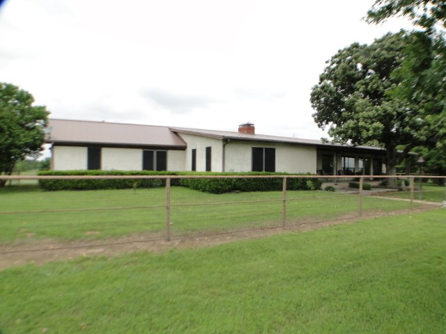 Real Estate for Sale, ListingId: 32282567, Wills Pt,TX75169