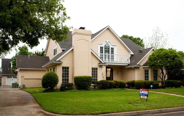 Real Estate for Sale, ListingId: 32332806, Arlington,TX76011