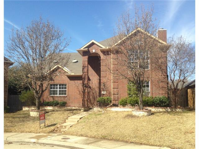 Real Estate for Sale, ListingId: 32282978, Mesquite,TX75149
