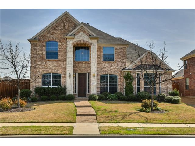 Real Estate for Sale, ListingId: 32283277, Frisco,TX75033