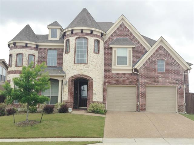 Rental Homes for Rent, ListingId:33225960, location: 1114 Sandy Shore Court Irving 75063