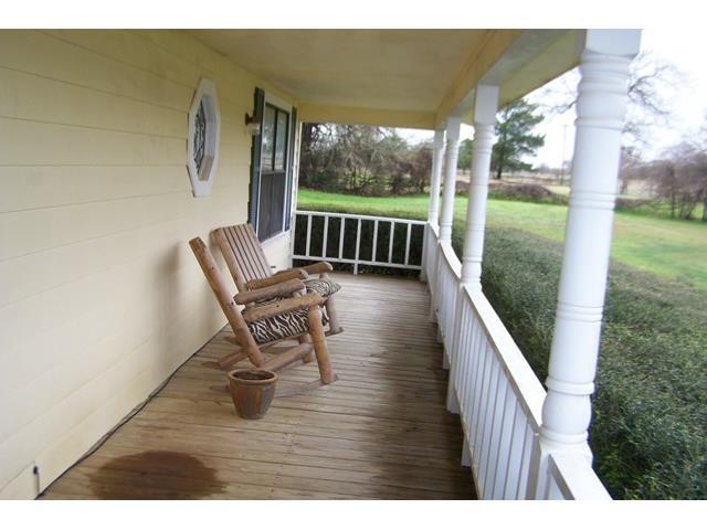 Real Estate for Sale, ListingId: 32333236, Buffalo,TX75831