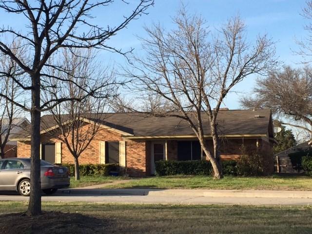 Real Estate for Sale, ListingId: 32282354, Lewisville,TX75077