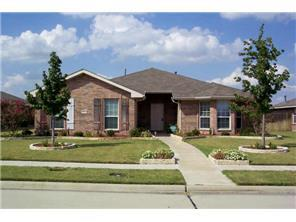 Real Estate for Sale, ListingId: 32341788, Frisco,TX75034
