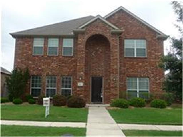 Rental Homes for Rent, ListingId:32364326, location: 3605 Lone Mountain Trail McKinney 75070