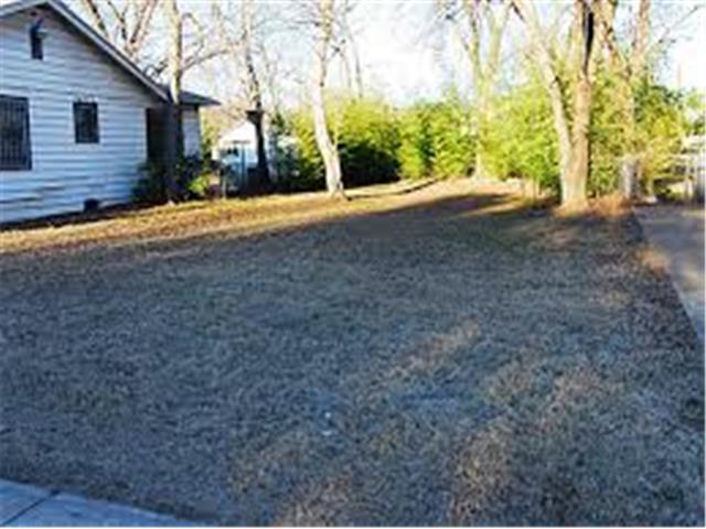 Real Estate for Sale, ListingId: 32282717, Dallas,TX75215