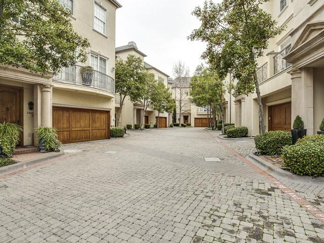 Real Estate for Sale, ListingId: 32283844, Dallas,TX75204