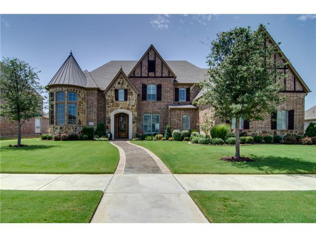 Real Estate for Sale, ListingId: 32283005, Frisco,TX75034