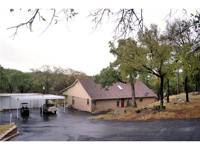 Real Estate for Sale, ListingId: 32282353, Chico,TX76431