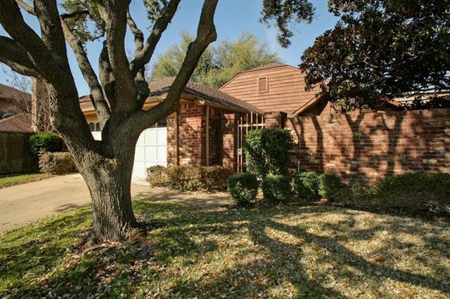 Real Estate for Sale, ListingId: 32414803, Dallas,TX75238