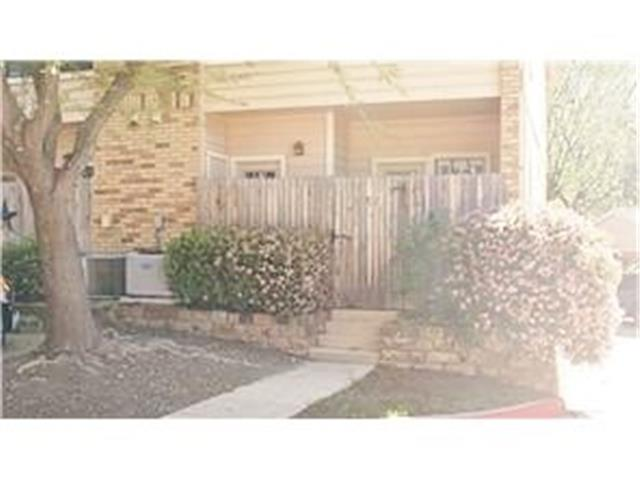 Rental Homes for Rent, ListingId:32283802, location: 14333 Preston Road Dallas 75254