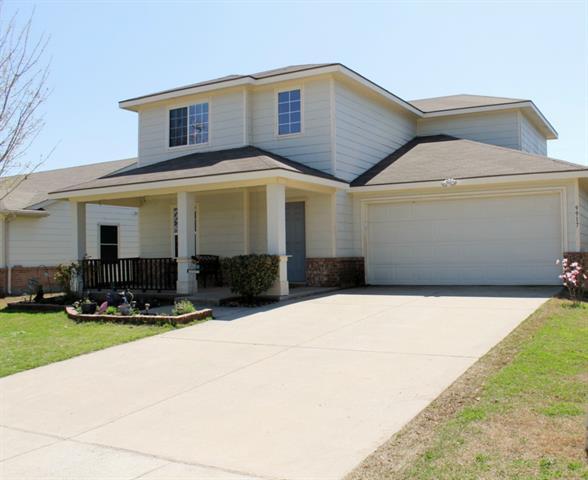 Real Estate for Sale, ListingId: 32283138, McKinney,TX75070