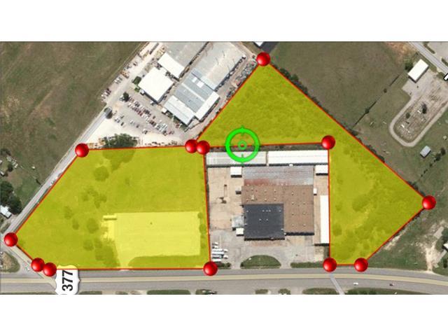 Real Estate for Sale, ListingId: 32283716, Stephenville,TX76401
