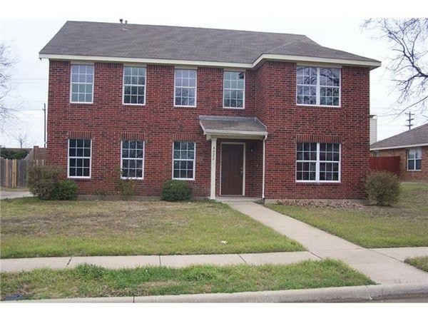 Rental Homes for Rent, ListingId:32284207, location: 4022 Pinebluff Lane Rockwall 75032