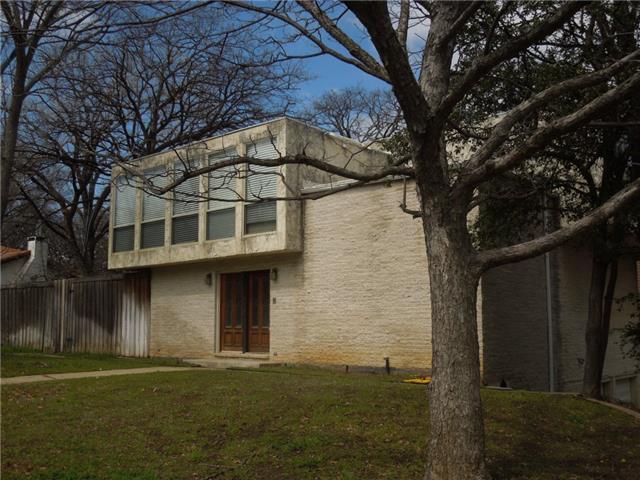 Real Estate for Sale, ListingId: 32282292, Bedford,TX76022