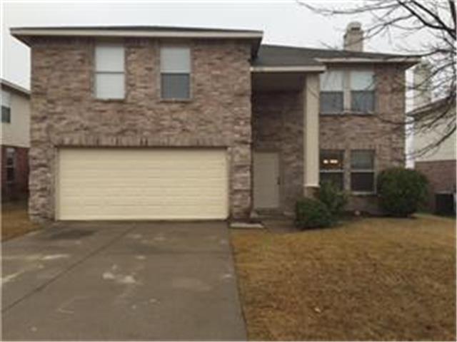 Rental Homes for Rent, ListingId:32284354, location: 2536 Brinlee Branch Lane McKinney 75071