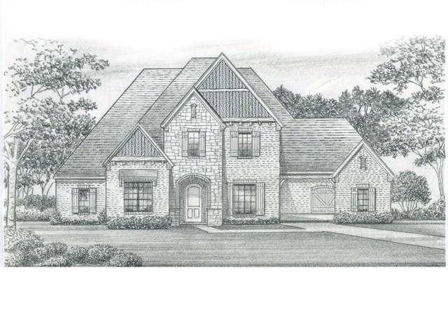 Real Estate for Sale, ListingId: 34265187, Frisco,TX75035
