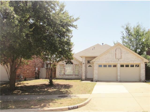 Rental Homes for Rent, ListingId:32283803, location: 6019 Sugarleaf Lane Dallas 75249