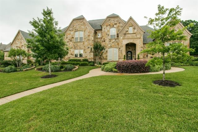 Real Estate for Sale, ListingId: 32333001, Keller,TX76262