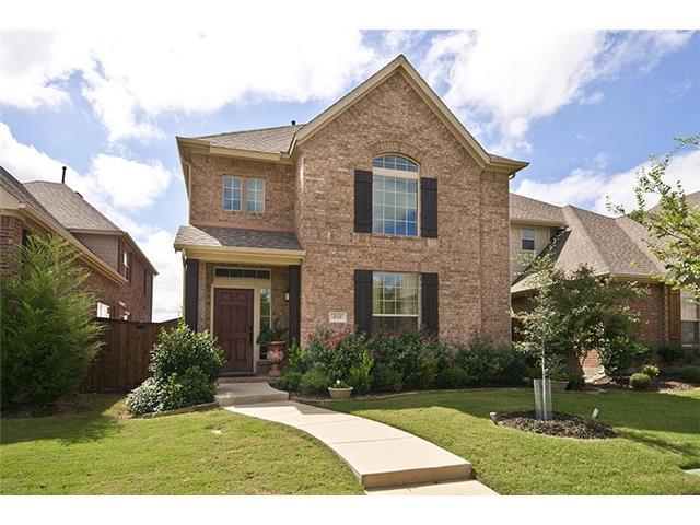 Real Estate for Sale, ListingId: 32284249, Allen,TX75013