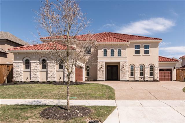 Real Estate for Sale, ListingId: 32281854, Frisco,TX75035
