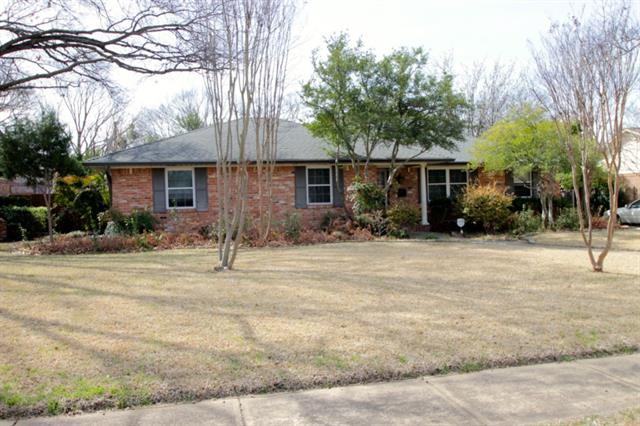 Real Estate for Sale, ListingId: 32333470, Richardson,TX75080