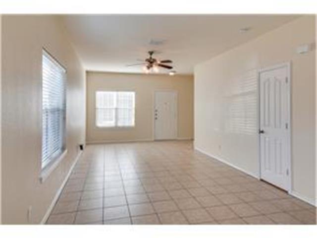 Rental Homes for Rent, ListingId:32284312, location: 845 Mirabell Court Arlington 76015