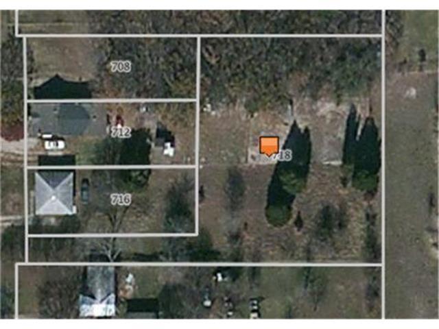 Real Estate for Sale, ListingId: 32284098, Dallas,TX75217