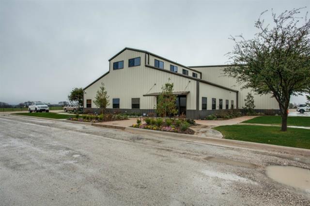 Real Estate for Sale, ListingId: 32349181, Celina,TX75009