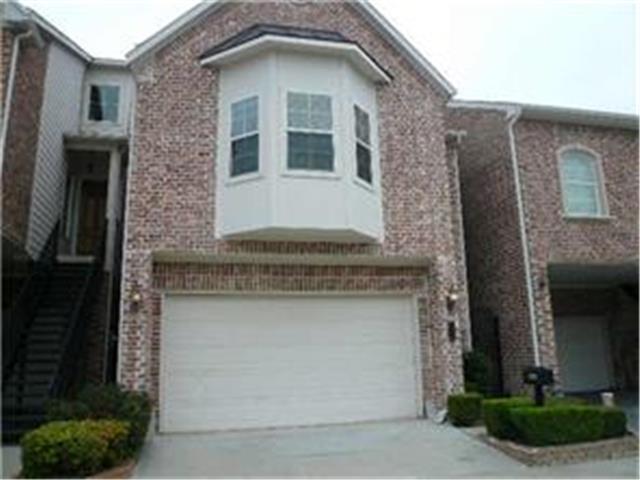 Single Family Home for Sale, ListingId:32333494, location: 18323 FRANKFORD LAKES Circle Dallas 75252
